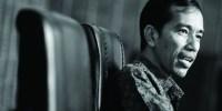 Mengingat Perkataan Jokowi di 2014: Mau Ngomong Sekasar Apapun, Tidak akan Marah Saya