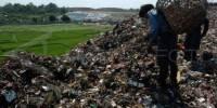 Cerita Lain di Balik Polemik Bantar Gebang: Omzet Ratusan Juta Mengalir dari Sampah