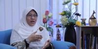 Hari Ibu, DPR Ingin Berikan Kado Disahkannya RUU Disabilitas
