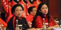 PDIP Rancang Setya Novanto Mundur, Puan Penggantinya