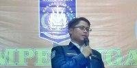 LMK Berperan Penting Serap Aspirasi Masyarakat di Tingkat Kelurahan