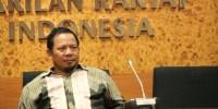 Menteri Yuddy Diminta Segera Angkat Honorer K 2 Jadi CPNS