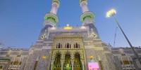 Sebabak Drama Melayu Di King Abdullah Gate