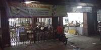 Kios-Kios Percetakan di Kawasan Bungur Tidak Miliki Izin Amdal dari Pemprov DKI