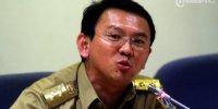 Warga Pulau Seribu Tidak Setuju Jika Ahok Hapus Pemerintah Kepulauan Seribu
