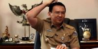 Pengamat Politik: Ahok Tidak Punya Komitmen Untuk Membangun Jakarta