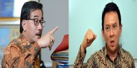 Besok Dibongkar Ahok, Menteri ATR Ferry: Warga Kalijodo Punya Hak atas Tanah