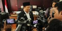 PKS Tidak Dukung Ahok Karena Buruknya Kinerja dan Komunikasi Publik, Bukan SARA