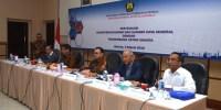 Pengembang Mulai Ragukan Komitmen Pemerintah Soal Proyek Listrik 35.000 MW