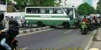 Ketika 'Niat Jahat' menjadi Bahan Olok-Olokan di Twitter, Nyindir KPK?