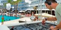 Sol House Umumkan Kerjasama Dengan Ibiza Rocks
