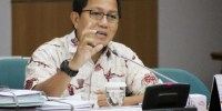 DPRD DKI Kritik Kemendagri terkait Rencana Pencabutan Perda Miras