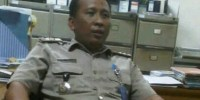Antisipasi Tawuran Selama Bulan Puasa, Camat Kemayoran Bangun 8 Posko Pengamanan di Tiap Kelurahan