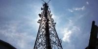 Banyak Keluhan dari Warga,  Menara XL di Cempaka Putih Akan dibongkar Pemkot Jakpus