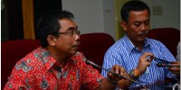 PDIP DKI: PKS Adalah Teman Dekat Kami