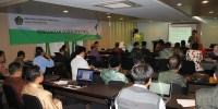 Persiapkan Calon Guru Profesional, Kemenag Gandeng USAID Reformasi LPTK-PTKIN