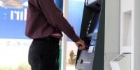 Bolehkah Membayar Zakat Fitrah Menggunakan Rekening?