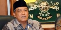 PBNU Resmi Dukung Calon Gubernur Muslim di Pilkada DKI. Ini Orangnya!