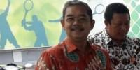 Awal Tahun 2017 Sebagai Catatan Perombakan Pejabat Eselon Di DKI