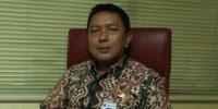 Pemkot Jakarta Pusat Akan Gelar Operasi Biduk Di 16 Kecamatan