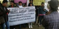 Menkes RI Sepakat Terhadap Tuntutan Rekan Indonesia