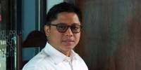 Dewan Kota Jakpus Desak Perindustrian dan Energi Harus Pantau Lampu JPU