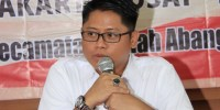 Alumni KAMMI Berharap Gubernur DKI Mendatang Lebih Berpihak kepada Wong Cilik