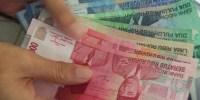 Punya Duit Rp 500 Ribu? Anda Bisa Mulai Bisnis Menguntungkan Dengan Cara Ini