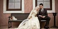 Menikah Harus Nunggu Mapan Dulu? Ini 3 Cara Mapan Dari Pakarnya