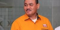 Sambangi PKS, Hanura Walk Out Dukung Ahok?