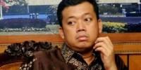 Jadi Timses Ahok, Ketua dan Kepala Hubungan Luar Negeri BNP2TKI Dilaporkan ke Bawaslu