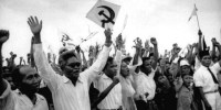 Ponpes Gontor Selamatkan Indonesia dari Pemberontakan PKI