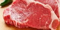 Tips Cara Menyimpan Daging yang Benar