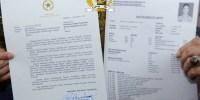 DPR Terima Surat Penunjukan Budi Gunawan sebagai Kepala BIN, Pengamat: Moncong Putih Deal Dukung Ahok