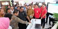 Telkomsel Dukung Percepatan Ekosistem Smart City di Kota Tangerang