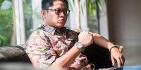 Dewan Kota Jakpus Apresiasi Walikota Yang Berani Bongkar Pasang Pejabat