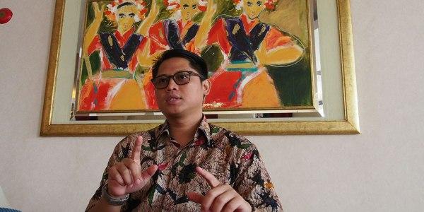 Birokrat Nakal Direkomendasikan Untuk Dipecat