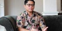 Organisasi Sayap Pemuda PKS Pastikan Kemenangan Anies-Sandi