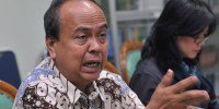 Ada Perusahaan Kuasai 5 Juta Hektar Tanah Indonesia, Pemerintah Didesak Ambil Paksa