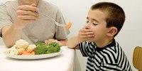 Jadi Orang Tua Rasanya Sedih Jika Si Kecil Ogah Makan, Temukan Solusi Mudahnya Di Sini