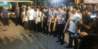 Gerakan Pembasmian Tikus Di Jakarta Akan Dimulai Awal 2017, Apa Kata Masyarakat?