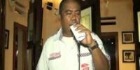 Ex Relawan Jokowi untuk Presiden: Tidak Alasan untuk Tidak Dukung Anies-Sandiaga