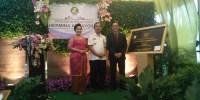 RS Hermina Di Kemayoran Sudah Diresmikan, Melayani Pasien BPJS