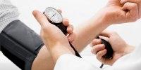 Tips Melawan Kolesterol (Bagian 1)