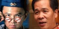 Bob Hasan: Anton Medan Jangan Coba-coba Provokasi Aksi 4 November