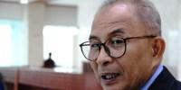 Tanggapi Aksi 4 November, Anggota DPR Ini Tulis Surat Terbuka untuk Jokowi, Ini Isinya!