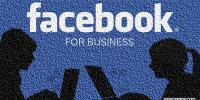 Rahasia yang Tidak Dibeberkan Oleh Marketing Untuk Meningkatkan Penjualan Di Facebook
