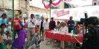 Konsep Anies-Sandi Soal Menghilangkan Kemiskinan, Penataan Ulang, dan Memperhatikan Haknya Dinilai Cukup Jelas Oleh WALHI