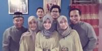 Kenalan Yuk Dengan Dewan Kota Jakarta Pusat Periode 2013-2018