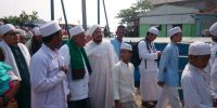 "Ulama Pulau Seribu: ""Beliau kan bukan orang Islam kenapa menyinggung kitab suci kami"""